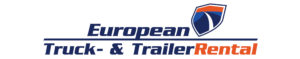 European Truck- & Trailer Rental